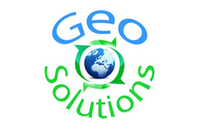 Geosolutions round