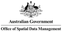 Office of Spatial Data Management